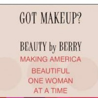 Beauty by Berry - Event Services in Jackson, Mississippi