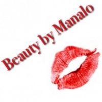 Beauty by Manalo - Hair Stylist in ,
