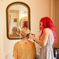 Beauty Obsession - Hair Stylist in ,