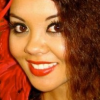 BeautyByCheri - Dance Instructor in Santa Ana, California
