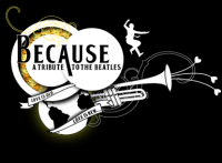 Because: A Tribute to The Beatles - Rock Band in Sacramento, California
