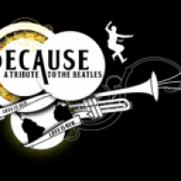 Because: A Tribute to The Beatles - Beatles Tribute Band / Impersonator in Rancho Cordova, California