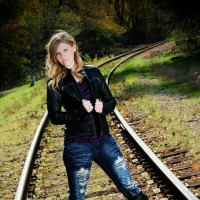 Becca - Actors & Models in Champaign, Illinois