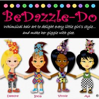 BeDazzle-Do - Balloon Twister in Rome, Georgia
