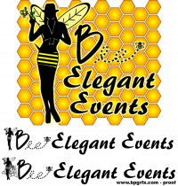 Bee Elegant Events