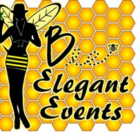 Bee Elegant Events - Cake Decorator in Elizabeth City, North Carolina