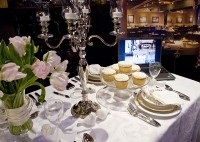 Bee The Buzz Event - Event Services in Willmar, Minnesota