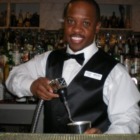 Beep Beep Bartending - Bartender in College Station, Texas