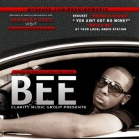Bee.scott - Hip Hop Artist in Appleton, Wisconsin