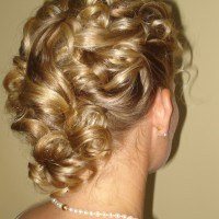 Bella Brides of Boca - Hair Stylist in ,