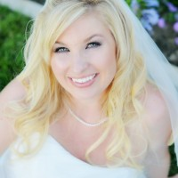 Bella Makeup & Hair Design - Makeup Artist in Fresno, California