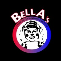 Bella - Bounce Rides Rentals in Bridgeport, Connecticut