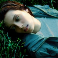 Bella Swan Look Alike - Impersonators in Central Islip, New York