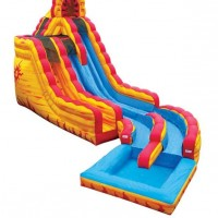 Bella's Bouncies - Party Inflatables / Tables & Chairs in Winter Park, Florida