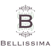Bellissima Event Design - Wedding Planner in Fort Myers, Florida