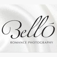 Bello Romance Photography - Wedding Photographer in Lawrence, Indiana
