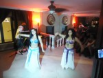 Miami Belly Dance