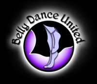 Belly Dance United