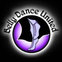 Belly Dance United - Dance in Topeka, Kansas