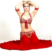 Bellydance by Cheryl - Belly Dancer in Port St Lucie, Florida