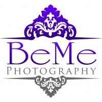 BeMe Photography - Portrait Photographer in Monroe, North Carolina