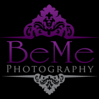 BeMe Photography - Wedding Photographer in Monroe, North Carolina