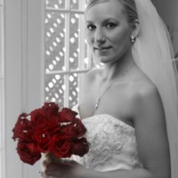 Ben Michalski - Wedding Photographer in Wilmington, Delaware