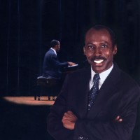 Benjamin Bradham, Pianist - Classical Pianist in Alexandria, Virginia