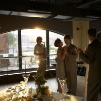 Benjamin Drazen Bands - Wedding DJ in Jersey City, New Jersey