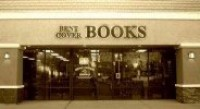 Bent Cover Books - Set Designer in ,