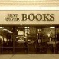 Bent Cover Books - Event Planner in Phoenix, Arizona