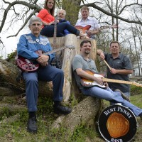 Bent Penny Band - Bands & Groups in Frankfort, Kentucky