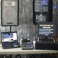 Berlyak Digital - Event DJ in Cleveland, Ohio