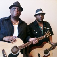 """Berry Brothers"" A2stic Duo - Bands & Groups in Westerly, Rhode Island"