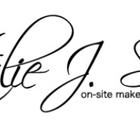 Best Baltimore Bride - Makeup + Lashes + Skincare - Airbrush Artist in Hazleton, Pennsylvania