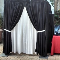 Best Booth Plus PHX - Photo Booth Company in Chandler, Arizona