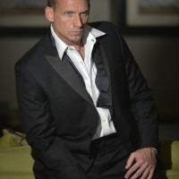 Best Daniel Craig Double - Casino Party in Columbus, Georgia
