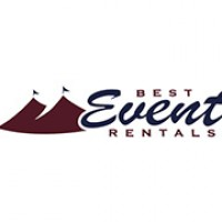 Best Event Rentals - Tent Rental Company in Cheyenne, Wyoming