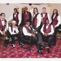 Best Kept Secret - R&B Group in Painesville, Ohio