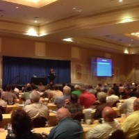 Best Practices in Workers' Comp Administration - Business Motivational Speaker in Longwood, Florida