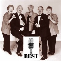B.E.S.T. Swing Vocal Ensemble - Singing Group in Simi Valley, California