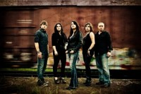 Bestowed - Alternative Band in Maryville, Tennessee