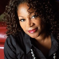 Beverly Johnson - Singers in Foster City, California