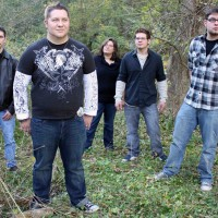 Beyond A Call - Christian Band in Newark, Delaware