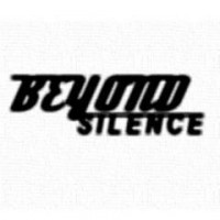 Beyond Silence - Indie Band in Houston, Texas