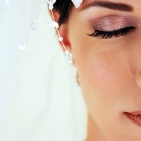 Bhavanti Studios - Makeup Artist in Melbourne, Florida