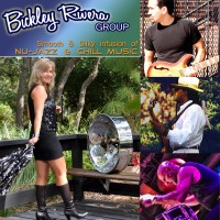 Bickley Rivera Nujazz & Chill - Indie Band in Tampa, Florida