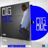 Big Blue - Hip Hop Artist in Atlanta, Georgia