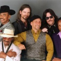 Big City Band - Blues Band / R&B Group in Miami, Florida