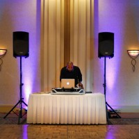 Big Dreams Entertainment - Wedding DJ in Virginia Beach, Virginia